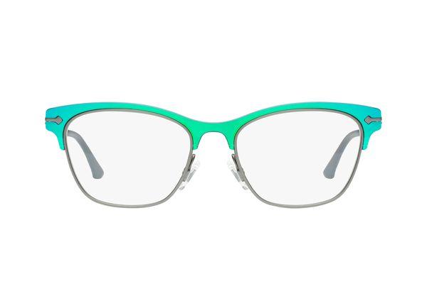 women-shiny-eyeglasses-turandot-c03-mad-in-italy-1_risultato
