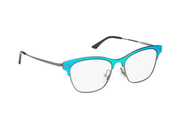 women-shiny-eyeglasses-turandot-c03-mad-in-italy-2_risultato