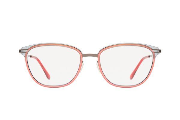 women-titanium-eyeglasses-vignole-c01-mad-in-italy-1_risultato