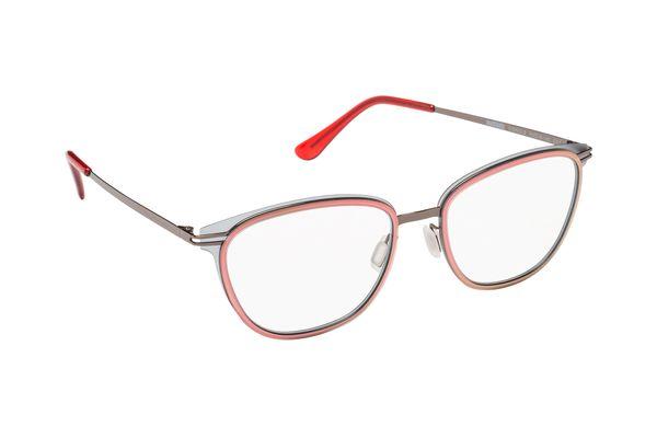 women-titanium-eyeglasses-vignole-c01-mad-in-italy-2_risultato