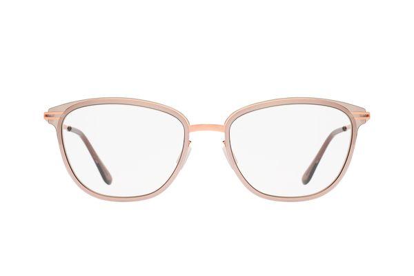 women-titanium-eyeglasses-vignole-c02-mad-in-italy-1_risultato