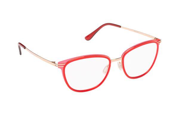 women-titanium-eyeglasses-vignole-c03-mad-in-italy-2_risultato