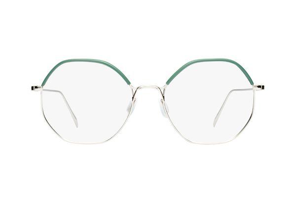 women-trendy-eyeglasses-pendola-c01-mad-in-italy-1_risultato