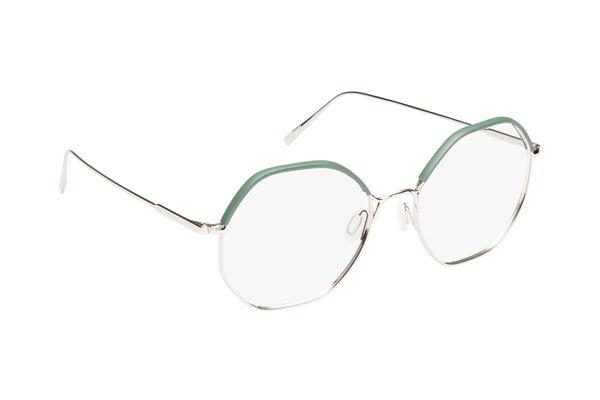 women-trendy-eyeglasses-pendola-c01-mad-in-italy-2_risultato
